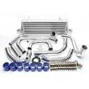Intercooler / chladič nasávaného vzduchu Kit Mazda RX7 - TA Technix