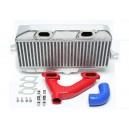 Intercooler / chladič nasávaného vzduchu Kit Nissan Pulsar - TA Technix