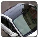 Ochranná fólie panoramatické střechy 135x1000cm - interiér/exteriér_1