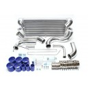Intercooler / chladič nasávaného vzduchu Kit BMW 135i/335i - TA Technix