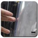 Ochranná transparentní lesklá polepová fólie 135x400cm - interiér/exteriér_1