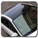 Ochranná fólie panoramatické střechy 135x700cm - interiér/exteriér_1