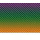 Stickerbomb TLK-488 polepová fólie 152x1000cm - interiér/exteriér_1